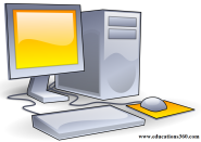 Image result for computer project